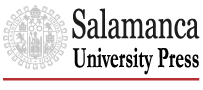 Salamanca University Press Journal