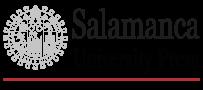 Salamanca University Press Journal